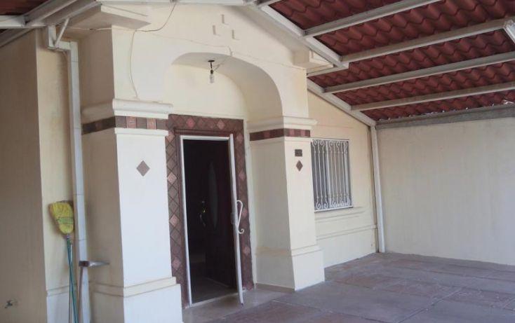 Foto de casa en venta en, casa blanca, cajeme, sonora, 1758266 no 21