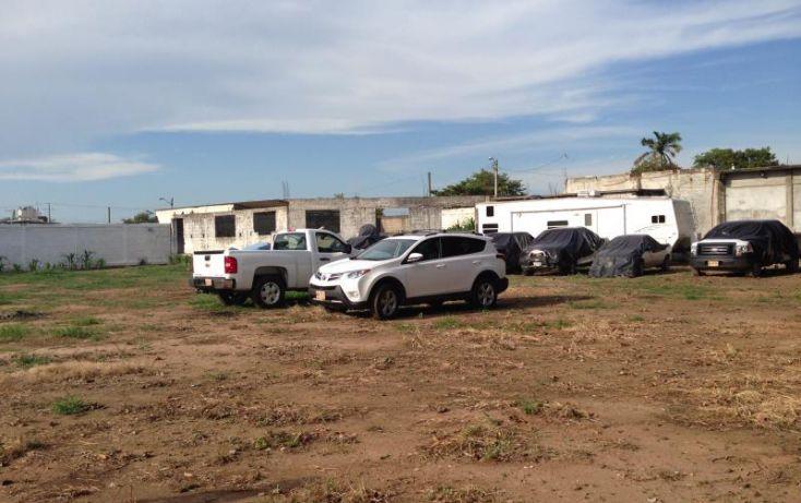 Foto de terreno comercial en renta en casa blanca, casa blanca 2a sección, centro, tabasco, 1470727 no 03