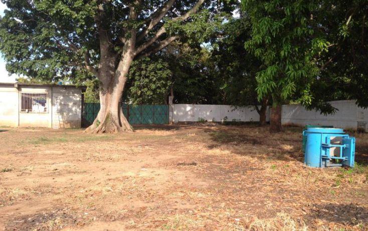 Foto de terreno comercial en renta en casa blanca, casa blanca 2a sección, centro, tabasco, 1470727 no 04