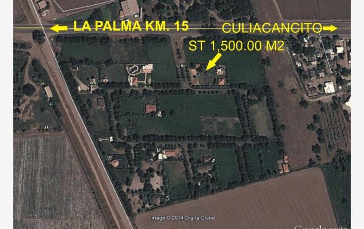Foto de casa en venta en  , casa blanca, culiacán, sinaloa, 1318937 No. 01