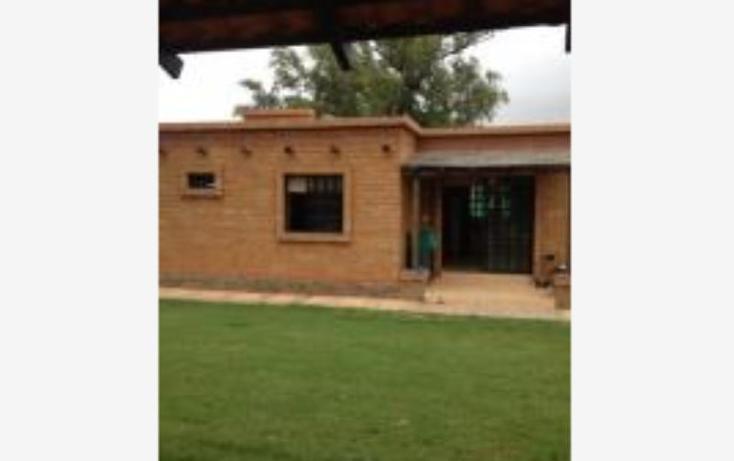 Foto de casa en venta en  , casa blanca, culiacán, sinaloa, 1318937 No. 05