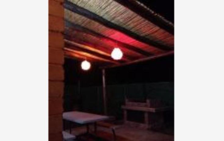 Foto de casa en venta en  , casa blanca, culiacán, sinaloa, 1318937 No. 07