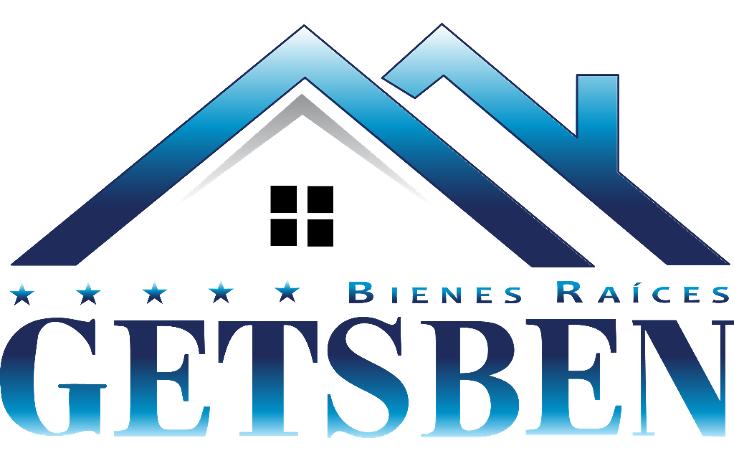 Foto de casa en venta en  , casa blanca, hermosillo, sonora, 1347419 No. 02