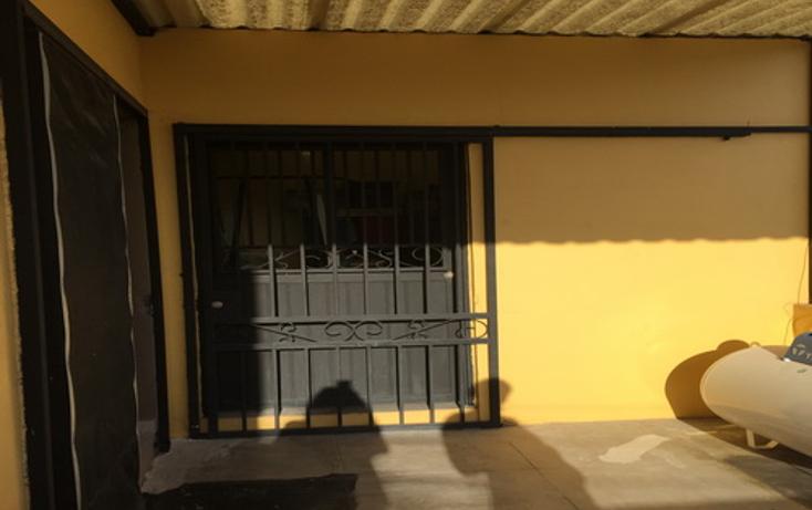 Foto de casa en venta en  , casa blanca, hermosillo, sonora, 1465923 No. 01