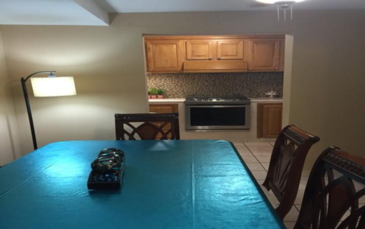 Foto de casa en venta en  , casa blanca, hermosillo, sonora, 1465923 No. 02