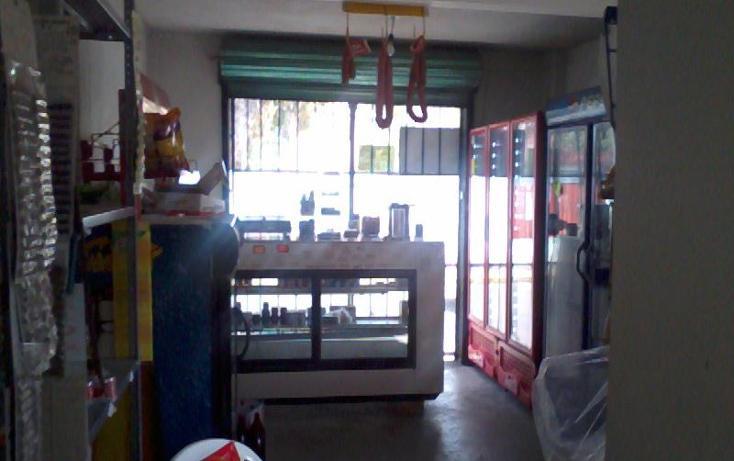 Foto de casa en venta en  , casa blanca, iztapalapa, distrito federal, 1700752 No. 03