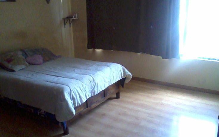 Foto de casa en venta en  , casa blanca, iztapalapa, distrito federal, 1700752 No. 04