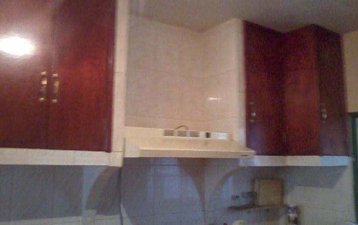Foto de casa en venta en  , casa blanca, iztapalapa, distrito federal, 1700752 No. 06