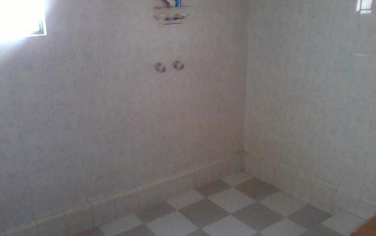 Foto de casa en venta en  , casa blanca, iztapalapa, distrito federal, 1700752 No. 09