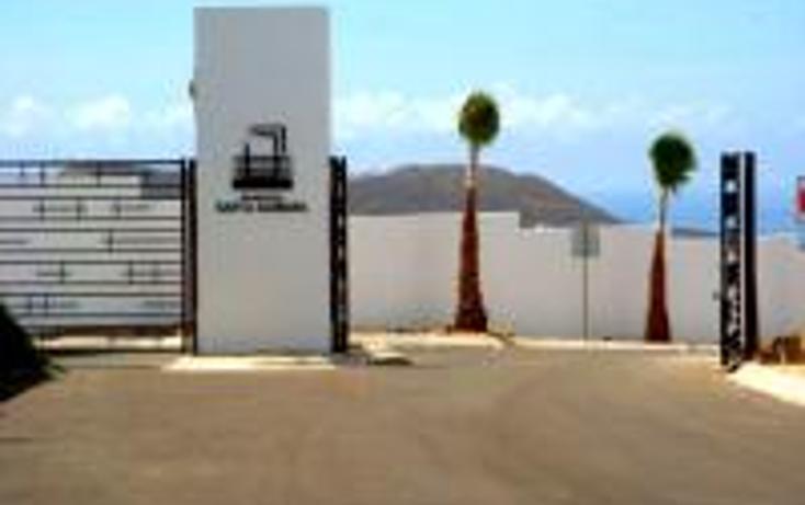 Foto de casa en venta en  , casa blanca, los cabos, baja california sur, 1951208 No. 05