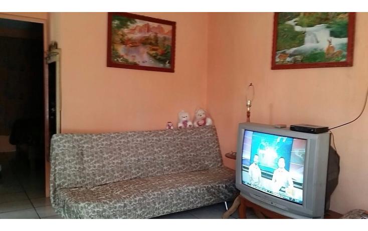 Foto de casa en venta en  , casa blanca, matamoros, tamaulipas, 1849068 No. 05