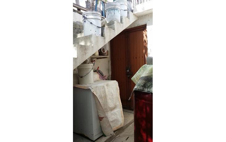 Foto de casa en venta en  , casa blanca, matamoros, tamaulipas, 1849068 No. 06