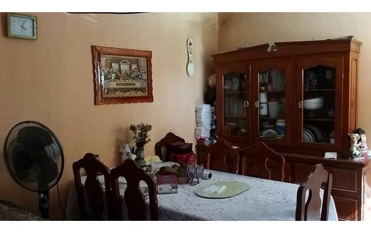 Foto de casa en venta en  , casa blanca, matamoros, tamaulipas, 1849068 No. 07