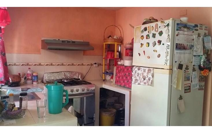 Foto de casa en venta en  , casa blanca, matamoros, tamaulipas, 1849068 No. 08