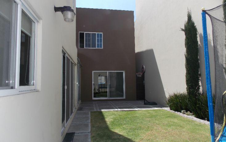 Foto de casa en condominio en venta en, casa blanca, metepec, estado de méxico, 1772328 no 02