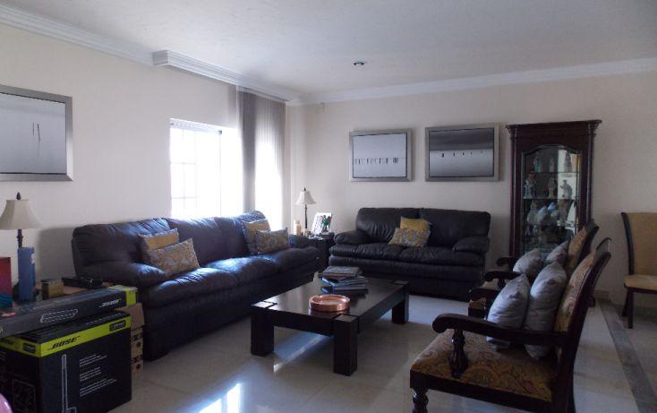 Foto de casa en condominio en venta en, casa blanca, metepec, estado de méxico, 1772328 no 03
