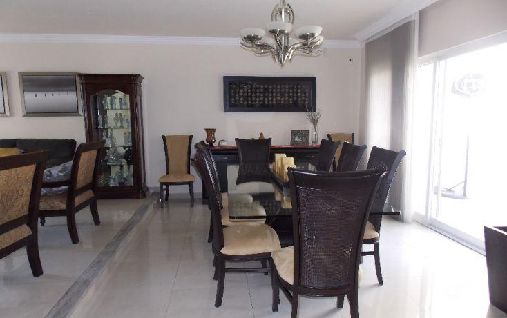 Foto de casa en condominio en venta en, casa blanca, metepec, estado de méxico, 1772328 no 04