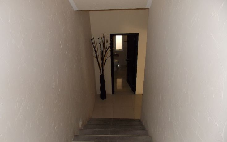Foto de casa en condominio en venta en, casa blanca, metepec, estado de méxico, 1772328 no 05