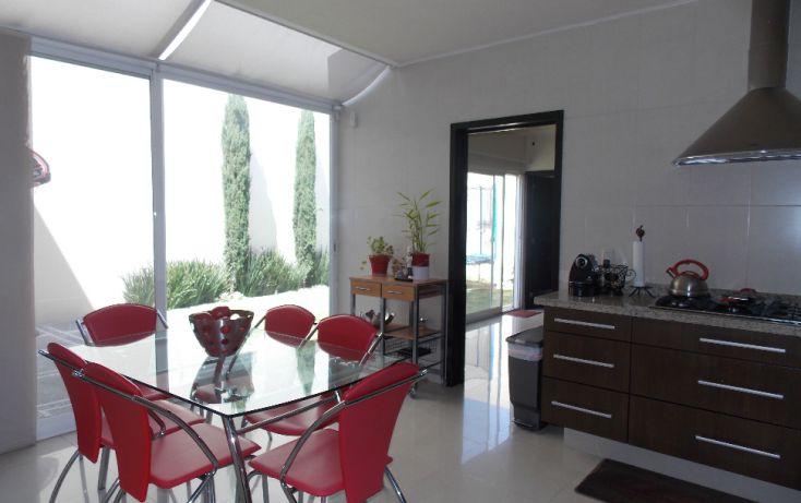 Foto de casa en condominio en venta en, casa blanca, metepec, estado de méxico, 1772328 no 07