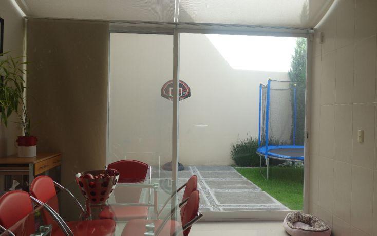 Foto de casa en condominio en venta en, casa blanca, metepec, estado de méxico, 1772328 no 08