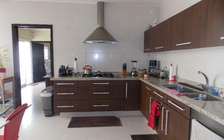 Foto de casa en condominio en venta en, casa blanca, metepec, estado de méxico, 1772328 no 09