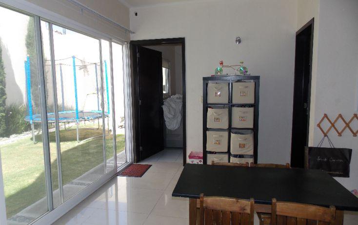 Foto de casa en condominio en venta en, casa blanca, metepec, estado de méxico, 1772328 no 10