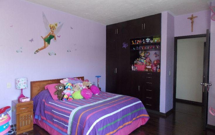 Foto de casa en condominio en venta en, casa blanca, metepec, estado de méxico, 1772328 no 15