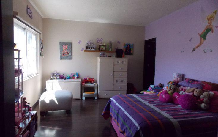 Foto de casa en condominio en venta en, casa blanca, metepec, estado de méxico, 1772328 no 16