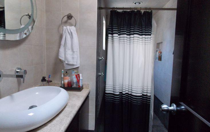 Foto de casa en condominio en venta en, casa blanca, metepec, estado de méxico, 1772328 no 22