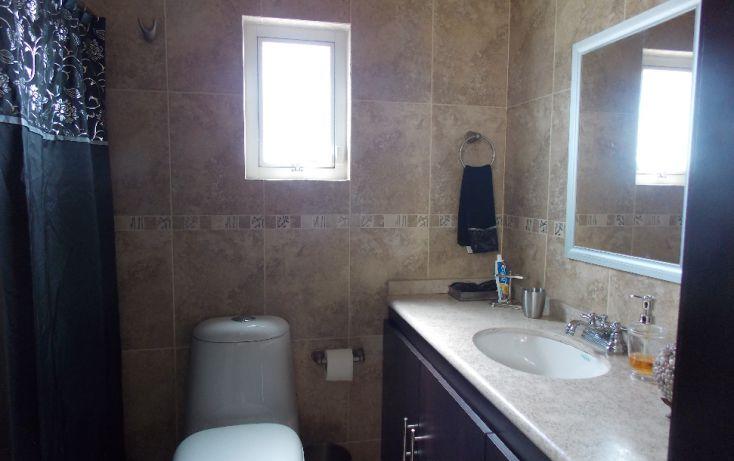 Foto de casa en condominio en venta en, casa blanca, metepec, estado de méxico, 1772328 no 23