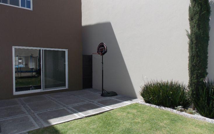Foto de casa en condominio en venta en, casa blanca, metepec, estado de méxico, 1772328 no 25