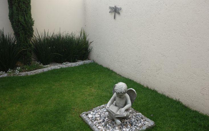Foto de casa en condominio en venta en, casa blanca, metepec, estado de méxico, 1772328 no 26