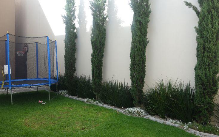 Foto de casa en condominio en venta en, casa blanca, metepec, estado de méxico, 1772328 no 27