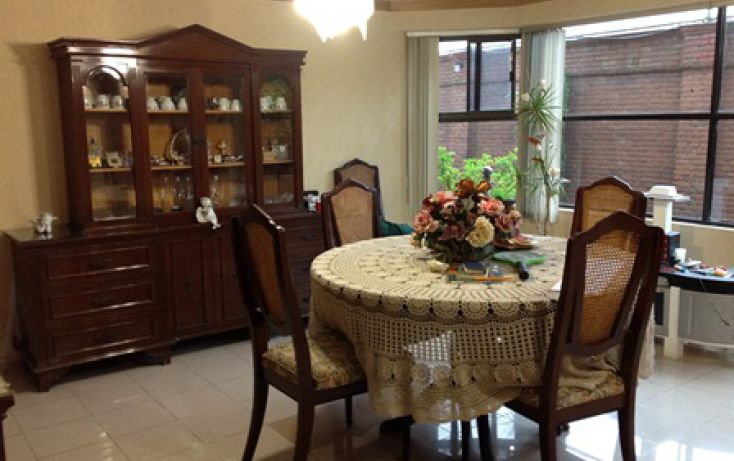 Foto de casa en venta en, casa blanca, metepec, estado de méxico, 948719 no 04