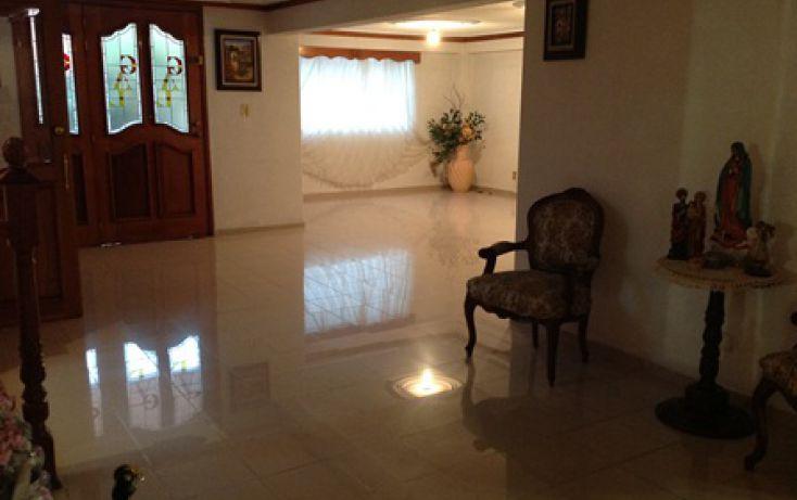 Foto de casa en venta en, casa blanca, metepec, estado de méxico, 948719 no 08