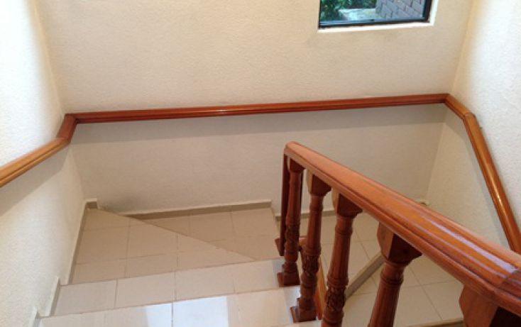 Foto de casa en venta en, casa blanca, metepec, estado de méxico, 948719 no 10
