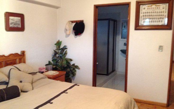Foto de casa en venta en, casa blanca, metepec, estado de méxico, 948719 no 12