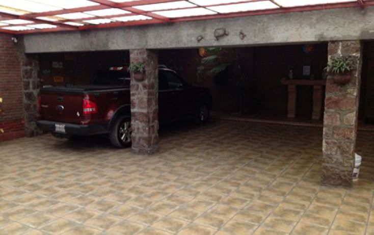 Foto de casa en venta en, casa blanca, metepec, estado de méxico, 948719 no 14