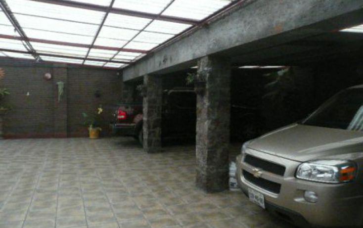 Foto de casa en venta en, casa blanca, metepec, estado de méxico, 948719 no 18