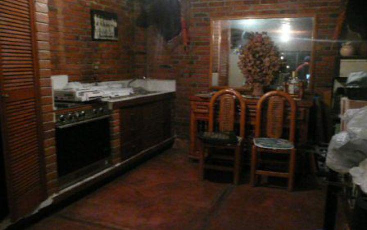 Foto de casa en venta en, casa blanca, metepec, estado de méxico, 948719 no 19