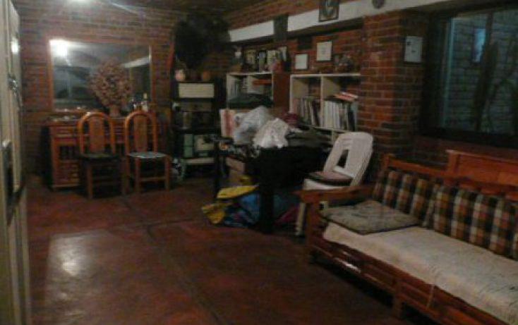 Foto de casa en venta en, casa blanca, metepec, estado de méxico, 948719 no 20