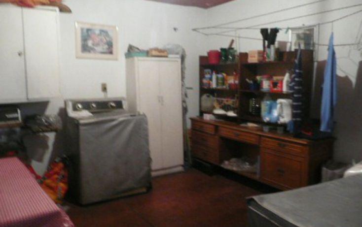 Foto de casa en venta en, casa blanca, metepec, estado de méxico, 948719 no 21