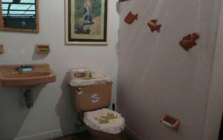 Foto de casa en venta en, casa blanca, metepec, estado de méxico, 948719 no 22