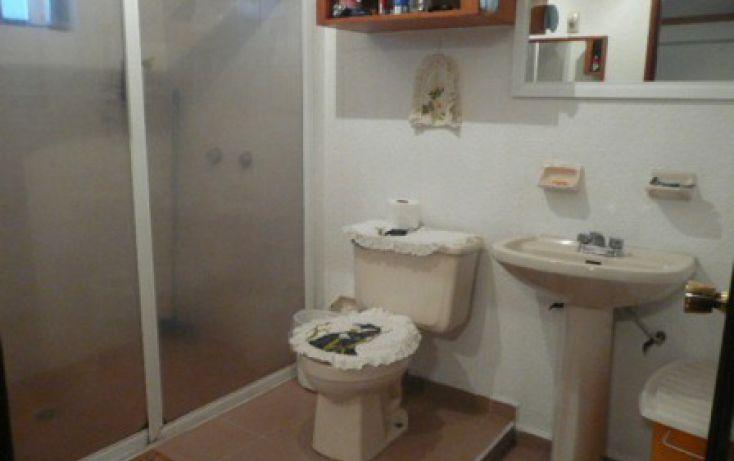 Foto de casa en venta en, casa blanca, metepec, estado de méxico, 948719 no 27