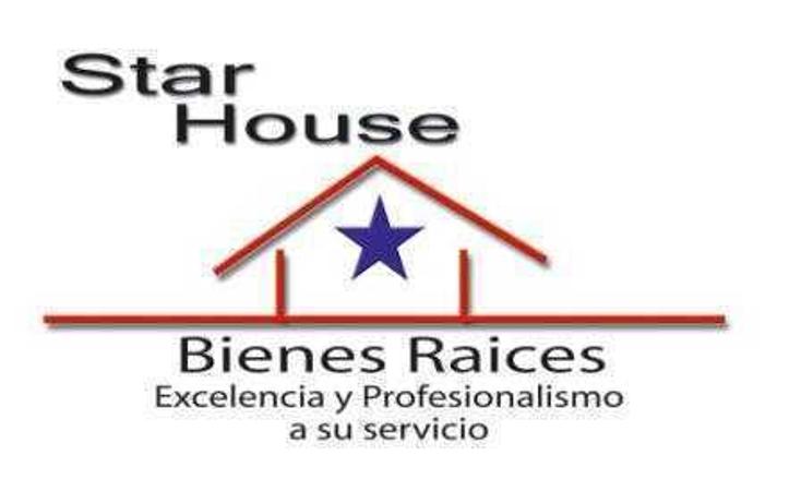 Foto de terreno comercial en renta en  , casa blanca, metepec, méxico, 1238887 No. 05