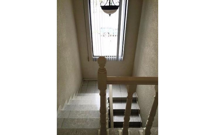 Foto de casa en venta en  , casa blanca, metepec, m?xico, 1429793 No. 28