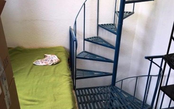 Foto de casa en venta en  , casa blanca, metepec, m?xico, 1429793 No. 42