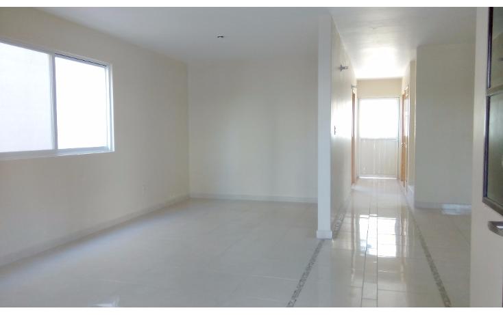 Foto de casa en venta en  , casa blanca, metepec, méxico, 1503507 No. 05