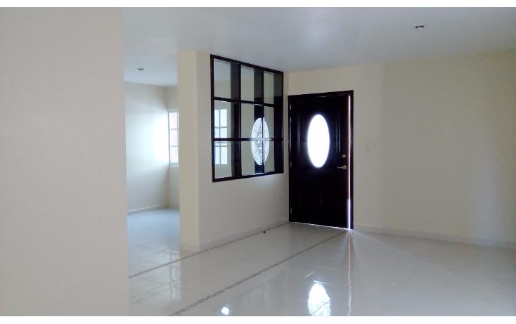 Foto de casa en venta en  , casa blanca, metepec, méxico, 1503507 No. 06