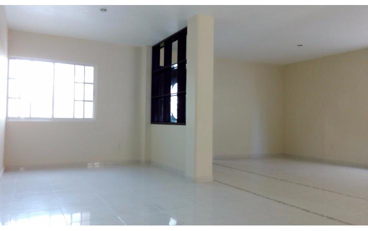 Foto de casa en venta en  , casa blanca, metepec, méxico, 1503507 No. 07